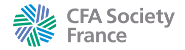 cfa society finance france logo