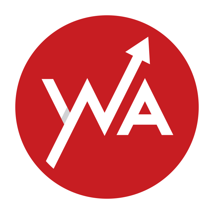 women in analytics wia logo