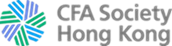 cfa society finance hong kong logo