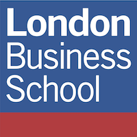 london business school lbs logo